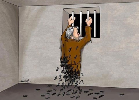 palestine prisoners day