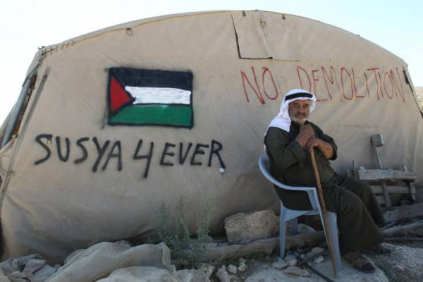 susya no demolition